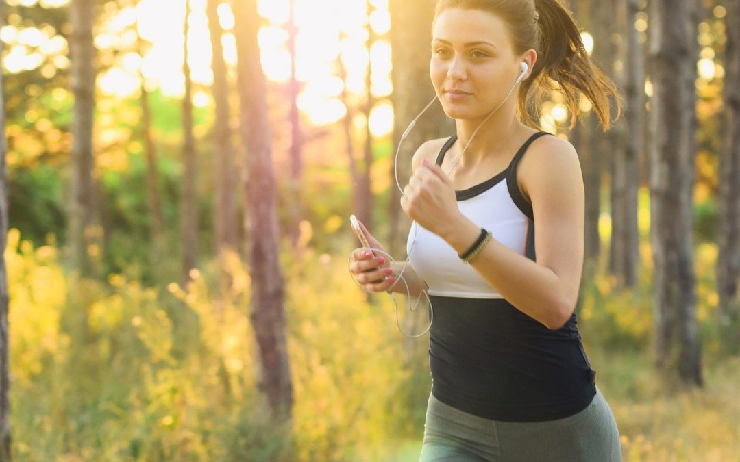 All about Rhabdomyolysis- A Result of Excessive Exercise