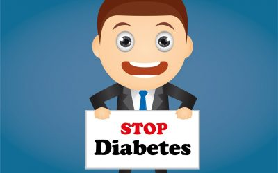 What type of Modification is Needed for Type 2 Diabetes in Children?